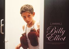 billyelliot_big009.jpg