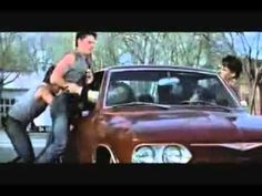 The outsiders full movie part 1 of the 6  One of my favorite movies