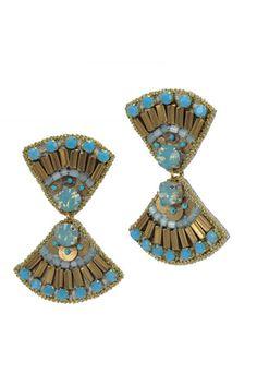 fragments-bahia-earrings