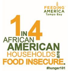 #hungerfacts Check out the Ad Council Hunger Prevention campaign at www.adcouncil.org