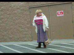 Walmartians - People of Walmart - Walcreatures - Version 65