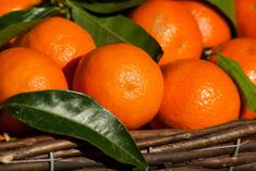 Filename: citrus, clementines, fruit, mandarins wallpaper Resolution: File size: 560 kB Uploaded: - Date: Lemon Images, Fruits Images, Types Of Fruit, Fractionated Coconut Oil, Healthy Fruits, Pickles, Berries, Essential Oils, Brunch