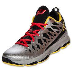 Men\u0026#39;s Jordan CP3 VI Basketball Shoes