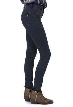 NWT MiH Bodycon High Rise Skinny, Granite Dark, Size 31, Retail  | eBay  #ebay #forsale #mih