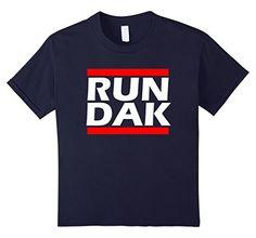 Kids Run DAK Tshirt Football Shirts 10 Navy Dak Tshirts https://www.amazon.com/dp/B01N92K2BM/ref=cm_sw_r_pi_dp_x_0Y0kyb91JG3A3