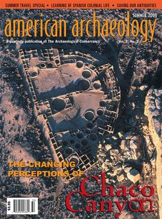 Art sleuth dating techniques archaeology magazine