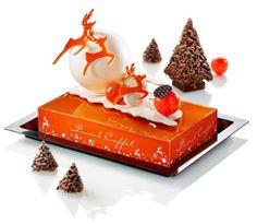 Christmas 2014, major sweet severely log (3/3)