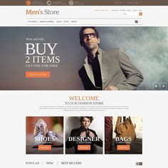 This one is just for the ones who likes the CatTemplate   Mens Store PrestaShop Theme CLICK HERE!  http://cattemplate.com/template/?go=2rQkVsY  #templates #graphicoftheday #websitedesign #websitedesigner #webdevelopment #responsive #graphicdesign #graphics #websites #materialdesign #template #cattemplate #shoptemplates