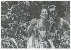 Manolete, álbum inédito (XXVI)... de la colección José Antonio Bejarano