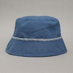 Universal Works Angler Hat
