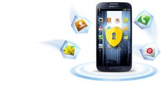 Samsung Knox: Providing Advanced Security For Your Android Handset -  [Click on Image Or Source on Top to See Full News]