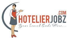http://www.hotelierjobz.com/