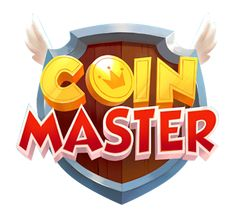Want some free spins and coins in Coin Master Game? If yes, then use our Coin Master Hack Cheats and get unlimited spins and coins. Cheat Online, Hack Online, Candy Crush Saga, Master App, Master Online, Miss You Gifts, Daily Rewards, Free Gift Card Generator, Coin Master Hack