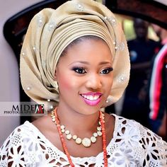And my bff@midephotography still never disapoint my trust...#beautifulbrides #wonderfulsmiles