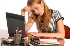 Tips to write your Biography in A Beautiful Manner