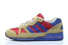 info for 3c1a0 c34ec Adidas Zx710 Women Khaki Blue Online, Price   74.00 - Adidas Shoes,Adidas  Nmd,Superstar,Originals