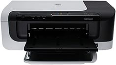 HP Officejet Pro 6000 Driver Download - http://www.driverscentre.com/hp-officejet-pro-6000-driver-download/