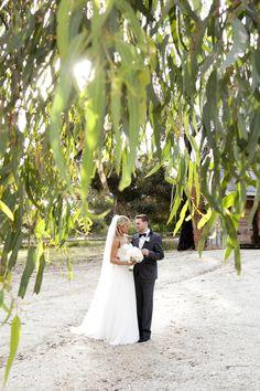 Kara and Emerson's Elegant Country Wedding Dream Wedding, Wedding Day, Wedding Stuff, Wedding Poses, Wedding Dresses, Midsummer Nights Dream, Wedding Gallery, Bridal Gowns, Rustic Wedding
