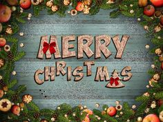 Free Christmas Backgrounds For Photoshop Christmas Is Coming, Merry Christmas, Free Christmas Backgrounds, Food Backgrounds, Graphic Design Projects, Photoshop, Merry Little Christmas, Merry Christmas Love