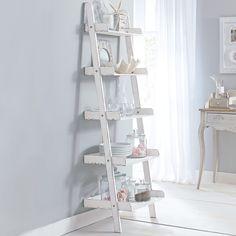 1000 images about essplatz on pinterest ikea innovation and shops. Black Bedroom Furniture Sets. Home Design Ideas