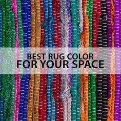 Color Schemes Design, Brown Color Schemes, Bedroom Color Schemes, Art Nouveau, Design Seeds, Living Room Grey, Diy Canvas, Home Decor Bedroom, Cool Rugs