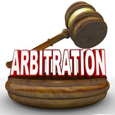 Other Structural Aspects of Pre-Dispute Arbitration Agreements—Will the Arbitration be Administered or Ad Hoc? - http://www.adrtoolbox.com/2014/02/other-structural-aspects-of-pre-dispute-arbitration-agreements-will-the-arbitration-be-administered-or-ad-hoc/