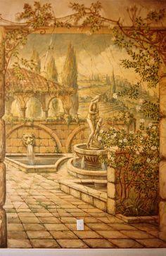 Jean Antoine Watteau Paintings Arts Pinterest