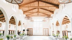 11 of LA's Most Inexpensive Wedding Venues - Racked LA