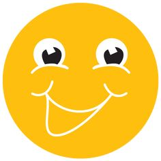 Moving Smiley Faces Clip Art | Smiley Face Clip Art