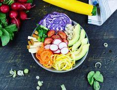 5 trucs pour manger plus de fruits et de légumes pour prévenir le cancer. https://www.nautilusplus.com/fr/prevention-du-cancer-cinq-trucs-pour-consommer-plus-de-fruits-et-legumes/