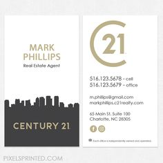 81 best century 21 business cards and stationery images on pinterest new century 21 logo cards century 21 business cards real estate business cards realtor business cards broker business cards century 21 cards colourmoves