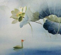 Hunan Embroidery - Google 搜索