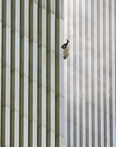 9/11.