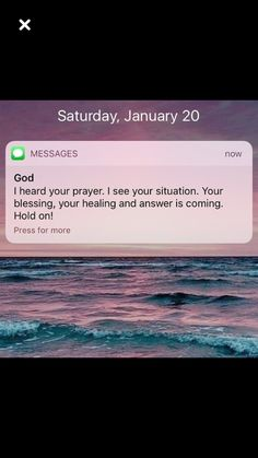 Prayer for when you are under attack
