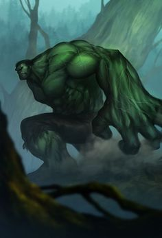 #Hulk #Fan #Art. (Hulk) By: Tyo-Kuuma. (THE * 3 * STÅR * ÅWARD OF: AW YEAH, IT'S MAJOR ÅWESOMENESS!!!™)[THANK Ü 4 PINNING!!!<·><]<©>ÅÅÅ+(OB4E)