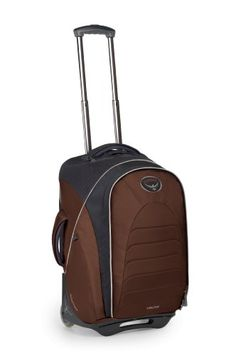 Osprey Vector 22 Inch/46L Pack, Earth Brown Osprey,http://www.amazon.com/dp/B002B3XP6A/ref=cm_sw_r_pi_dp_mCpHsb0AT8EE6DZ3