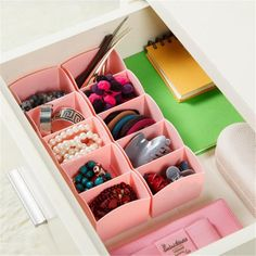 App Drawer Organizer Impressive Sony Xperia Z3 Comes With The Latest Android 444 Kitkat Out Of Box Decorating Inspiration