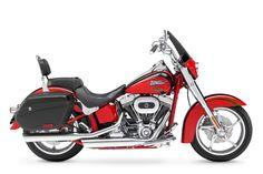 2011-Harley-Davidson-FLSTSE2CVOSoftailConvertibled.jpg (1680×1120)