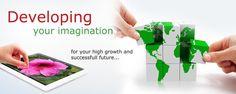 Great #Web #Designing #Company http://weboorja.com/Blog/5-essentials-of-great-web-designing/