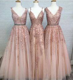 Cheap V neck A-line Lace Beaded Evening Prom Dresses, Cheap Custom Sweet 16 Dresses, . - Cheap V neck A-line Lace Beaded Evening Prom Dresses, Cheap Custom Sweet 16 Dresses, Grad Dresses, Cheap Prom Dresses, Homecoming Dresses, Formal Dresses, Long Dresses, Elegant Dresses, Formal Prom, Sweet 16 Dresses, Pretty Dresses