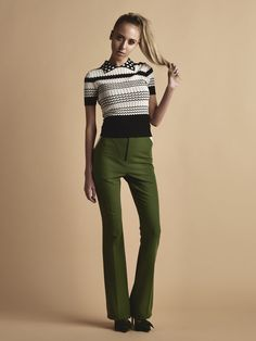 Brand: Freelance Shoes Style: VARNA Colours: Black, Bordo, Olive Link: http://freelanceshoes.com.au/catalogsearch/result/?q=VARNA