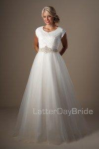 modest-wedding-dress-marinson-front.jpg