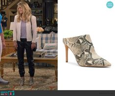 239 Best Fuller House Style Amp Clothes By Wornontv Images