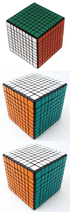 Brain Teasers and Cube Twist 19187: Brand New Shengshou 9X9x9 Black Body Twist Speed Magic Cube Hot Birth Holliday -> BUY IT NOW ONLY: $74.91 on eBay!