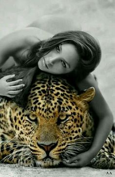 DesertRose,;,beautiful photo,;,