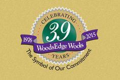 NEW JERSEY - WoodsEdge Wools Farm. Suri Llamas & Alpacas.