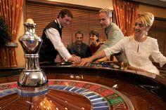 Voyager, Casino #regent #croisiere http://www.seagnature.com/compagnies.php?idcie=18