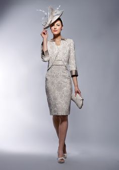 Coco Fashion | Mother Of The Bride Dresses | Wedding Dresses | Prom Dresses | Cocktail Dresses | Evening Dresses | Benfleet | Essex