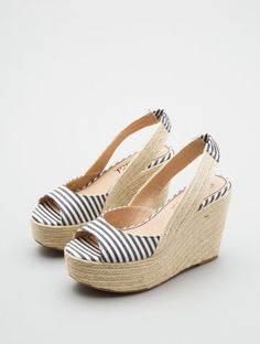 PERFECT by Splendid at http://www.LorisShoes.com