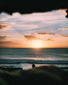 Sunrise from our car/home in Arniston, South Africa Work Travel, South Africa, Sims, Sunrise, Celestial, Instagram, Car, Photography, Outdoor